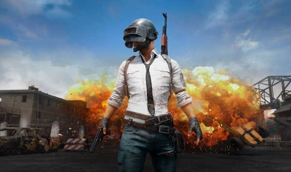 How to survive in PUBG Mobile and become the winner