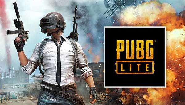 The Low Spec Version Of Pubg Pc Is Goona Stop By 29th April