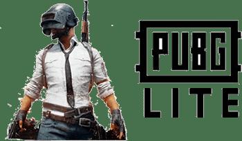 PUBG Lite New Update 2021
